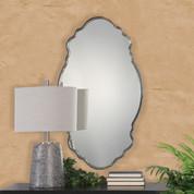 Mediterranean Style Mirror, Samia Mirror
