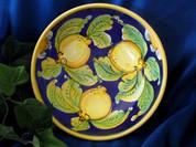Italian Lemon Pasta Bowl