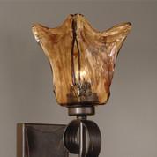 Vetraio Replacement Glass
