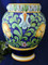 Tuscan Lemon Urn, Tuscany Vase