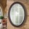 Tuscan Mirror, Mediterranean Style Mirror