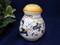 Deruta Cheese Shaker, Deruta Ricco Cheese Shaker
