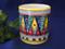 Italian Ceramic Coffee Mug