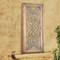 Tuscan Wall Grille, Tuscan Wall Panel