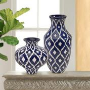 Tuscan Vases, Urns, Jugs