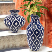 Tuscan Vases, Urns, Jugs