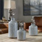 Tuscan Bottles