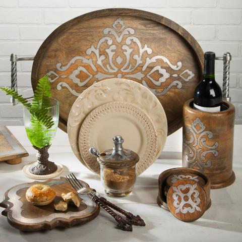 Tuscan Wine Cooler, Chiller