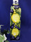 Tuscan Lemons Olive Oil Bottle, Lemon Olive Oil Bottle, Tuscany Olive Oil Bottle