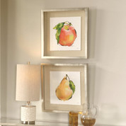 Tuscan Fruit Wall Art