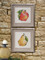 Tuscan Fruit Wall Art