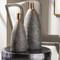 Tuscan Terracotta Vases, Terracotta Jugs