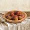 Food Safe Dough Bowl, Dough Bowl