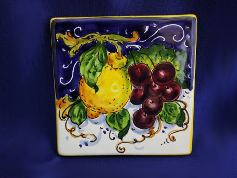 Italian Ceramic Wall Tile,  Italian First Stone