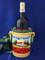 Tuscany Landscape Utensil Holder Wine Cooler