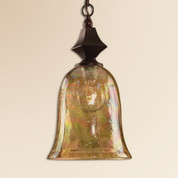 Elba Mini Pendant Lamp Replacement Glass
