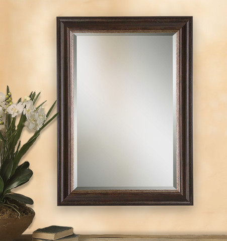 Set of 2 Fayette Mirrors