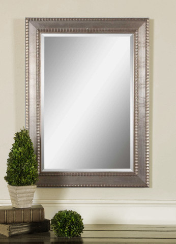 Set of 2 Almena Mirrors