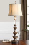Tuscan Buffet Lamp, Vetralla Lamp