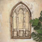 Window Wall Panel
