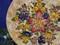 Deruta Gubbio Plate