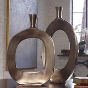 Kyler Vases