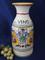 Italian Ceramic Wine Carafe, Deruta Raffaellesco Wine Carafe, Deruta Wine Carafe