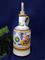 Deruta Raffaellesco Olive Oil Bottle