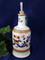 Deruta Ricco Olive Oil Bottle