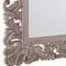Acanthus Scroll Barocco Mirror