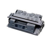 HP C8061X Compatible Black Toner Cartridge