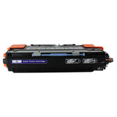 HP Q2681A Compatible Cyan Toner Cartridge