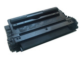 HP Q7516A Compatible Black Toner Cartridge