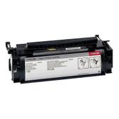 Lexmark 17G0154 Compatible Black Toner Cartridge