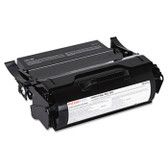 Lexmark T650H11A Compatible Black Toner Cartridge