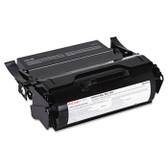 IBM Infoprint 39V2513 Compatible Black Toner Cartridge
