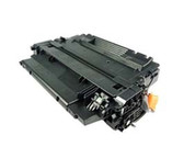 HP CE255A Compatible Toner Cartridge
