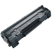 Canon 128 Black Toner Cartridge