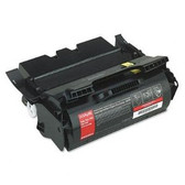 Lexmark 64035HA Compatible Black Toner Cartridge