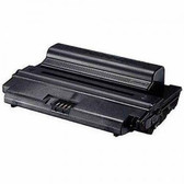 Xerox Phaser 3300 MFP Compatible Black Toner Cartridge