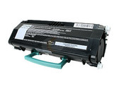 Lexmark X264 Compatible Black Toner Cartridge