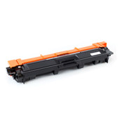Brother TN211BK Compatible Black Toner Cartridge