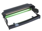 Lexmark X340H22G Compatible Black DRUM Cartridge