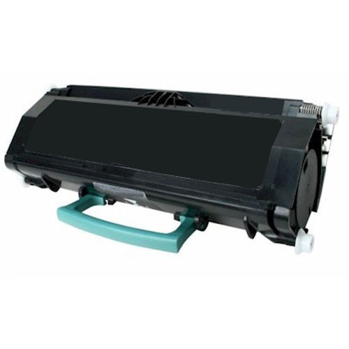 9500 SERIES LEXMARK AIO DRIVERS FOR PC
