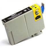 Epson T069120 Black Inkjet Cartridge