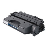 Canon 120 Black Laserjet Toner Cartridge