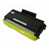 Konica Minolta A32W011 Black Laserjet Toner Cartridge