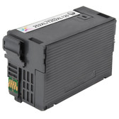 Epson T252120 Black Inkjet Cartridge
