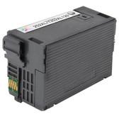 Epson T252220 Cyan Inkjet Cartridge