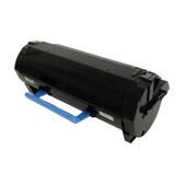 Lexmark XM1145 Black Laserjet Toner Cartridge